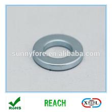 china alibaba offer very cheap neodymium magnet