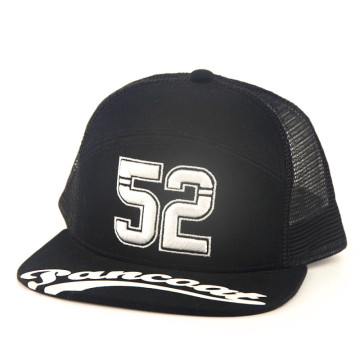 New Snapbacks Era Sports Caps