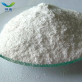 Top Grade Sodium 1-heptanesulfonate For Sale