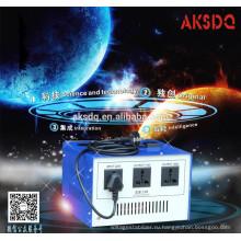 Мобильный телефон TS-1000W Преобразователь питания Трансформатор