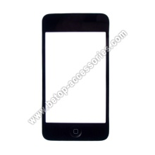 Touch3 Digitizer Assembly