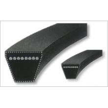 Schmale V-Gürtel SPA1107 für Power Machinery