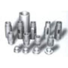 Sièges à billes en carbure cimentés avec haute qualité