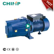 CHIMP JET-100L irrigação do jardim silenciosa bomba de jato de água limpa
