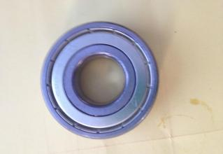 62208 Bearing Double Seal