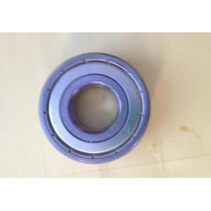 62208 deep groove ball bearing