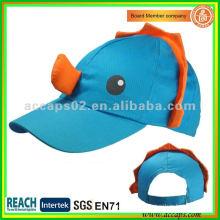 Sombrero animal sombrero de dibujos animados invierno sombrero CH0003