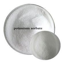 buy oral solution potassium sorbate powder