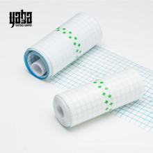YABA Tattoo Aftercare Film The New Waterproof Tattoo Adhesive Protective Film