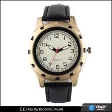 Correa de reloj impresa personalizada reloj militar