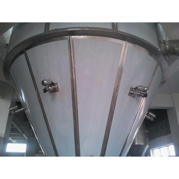 Perubatan Tradisional Cina Spray Drying Machine