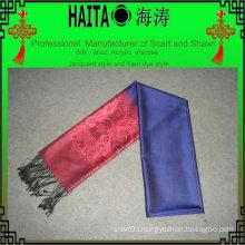 Fahion silk shawl 100%