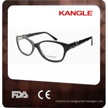 Best quality hot selling eyeglass frames