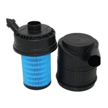 Air Filter 11-9300 use for Thermo King Refrigerated Truck