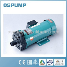 OCEAN mini water circulation pump