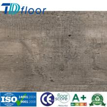Vinyl Plank PVC Vinyl Flooring