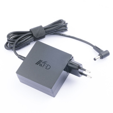 OEM 65W 20V 3.25A Laptop AC Adapter for Lenovo V560/B560, 36001646