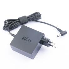 OEM 65W 20V 3.25A Laptop Netzteil für Lenovo V560 / B560, 36001646