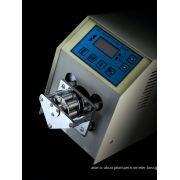 Sipper Pump Uv-vis Spectrophotometer Parts / Accessories