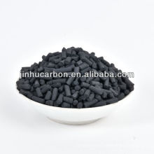 per ton factory price of granular activated carbon