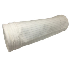 Factory Price Update PE Anti-Static Filter Industrial Baghouse Filter Dust Collect