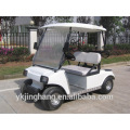 mini electric gasoline go karts/golf cart with low price