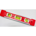 9′′ Torpedo Magnetic Level of 700101