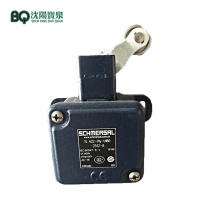 SCHMERSAL AC Limit Switch for Building Elevator