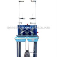 alto grau de máquina de enrolador de bobina de casulo de automação