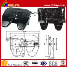 Semi Trailer Parts King Pin Coupler Fifth Wheel