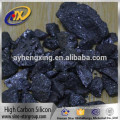 Low Price New Products High carbon Silicon the replacement of FeSi