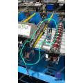 Tintenstrahldrucker für Blech- / Metallprodukte
