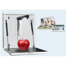 Portable Visual Presenter für Meeting oder Lehre