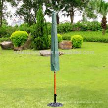 Uplion MFC-016 housse de parasol