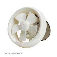 in-out Air 6inch/8inch/10inch/12inch Exhaust Fan Ventilating Fan Exhaust Fan 10 Inch