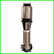 Remote Water Conveying Pump