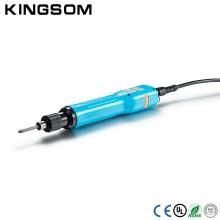 SD-BA300L электрическая отвертка для мобильного телефона