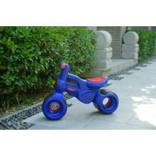 Niños Scooter, Kids Balance Bike