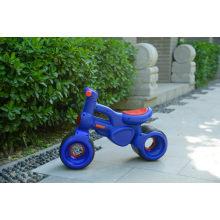 Scooter enfant, balançoire pour enfants