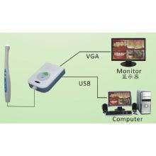 1,3-мегапиксельная зубоврачебная зубоврачебная стоматологическая камера CCD