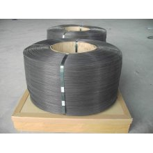 Flexible Duct Steel Wire