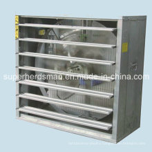 "Poultry House 36"" Ventilation Fan for Chicken"