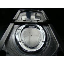RM0301014 туалет впрыска сиденья плесень