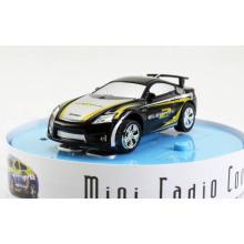 1: 56 Minicooper OEM / ODM R / C Autos