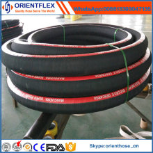 Hot Sale Duty Heavy Duty Oil Rubber Hose