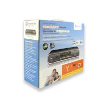 Caixa de papelão ondulado de laminação de filme Caixa de embalagem de papel personalizada