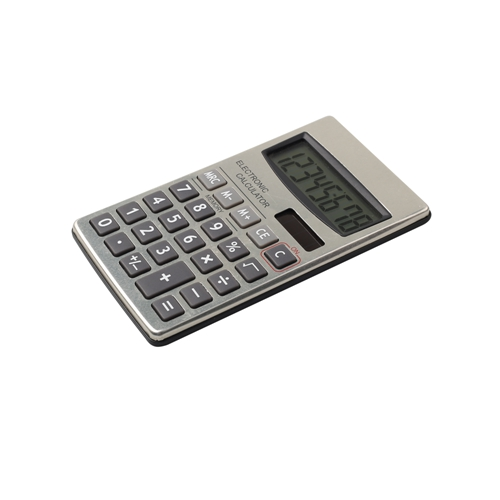 hy-2129 500 pocket CALCULATOR (3)