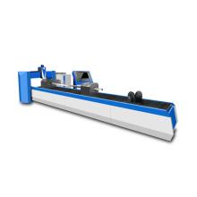 3000w 6/9/12 Cnc Metal Pipe Fiber Laser Cutter