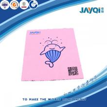 New Style Microfiber Cleaning Wipes