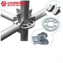 Factory supply scaffolding system,safety movable scaffolding system,high quality RISE european scaffolding